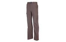 Columbia Men&#039;s Silver Ridge Cargo Pant major